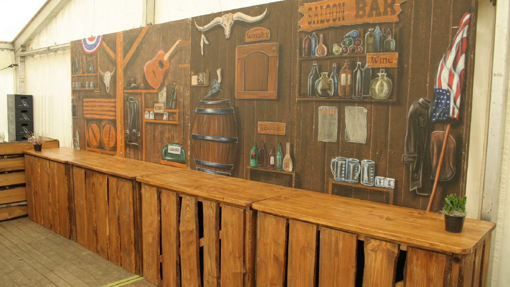 rustikale theken theke bar studium theken rustikale bars. Black Bedroom Furniture Sets. Home Design Ideas